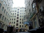 Арбат 3х комнатная квартира, 67 метров - Фото 1