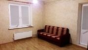 Сдаётся 2 комнатная квартира г.Раменское, ул.Чугунова 43,14/17, общ.70кв - Фото 1