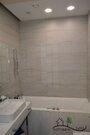 23 000 000 Руб., Роскошная квартира с эксклюзивным дизайнерским ремонтом в мжк, Купить квартиру в Зеленограде по недорогой цене, ID объекта - 318016953 - Фото 20