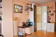 Срочно продам 2-х к.кв. с евроремонтом в новом мон-кирп.доме - Фото 2