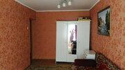 Купить 2-х комнатную квартиру в центре развитого микрорайона!, Купить квартиру в Севастополе по недорогой цене, ID объекта - 320940166 - Фото 18