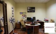 Сдается офисное помещение 89 м.кв. в 5 минутах пешком от м.Охотный Ряд - Фото 4