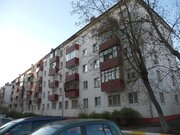 Продается 2 ком.квартира г.Раменское ул.Михалевича - Фото 1