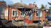 Продажа дома, Сергиевская, Кореновский район, Ул. Гагарина - Фото 1
