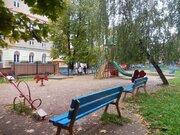 2 комнатная квартира г. Дедовск - Фото 4