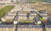 "Продаётся 1 комн.квартира в ЖК""Нахабино-сквер"" ул.Рябиновая 10 к.1 - Фото 2"