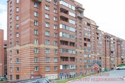 Продажа квартир Первомайский