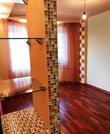 Продаётся 2-комнатная квартира с дизайнерским ремонтом в Подольске. - Фото 3