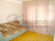 Однокомнатная квартира, ул. 1-я Ревсобраний, д. 2 - Фото 2