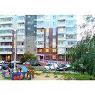 Продажа квартир ул. Молокова