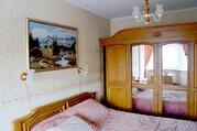 5-ти комнатная квартира пр. Циолковского д. 2 - Фото 1