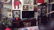 550 000 €, Продажа квартиры, Купить квартиру Юрмала, Латвия по недорогой цене, ID объекта - 313140821 - Фото 3