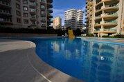 Квартиры посуточно в Турции