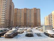 Продам квартиру-студию в Ленинградской области, г.Никольское - Фото 3