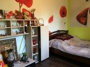 2-комнатная квартира в г. Яхрома, ул. Бусалова, д.11а. - Фото 4