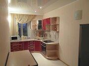 Снять однокомнатную квартиру ул. ф. энгельса - Фото 2