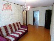 Квартира в Истре - Фото 2