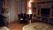 Продажа дома, Началово, Приволжский район, Ул. Российская - Фото 3
