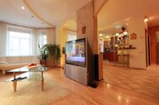 313 000 €, Продажа квартиры, Купить квартиру Рига, Латвия по недорогой цене, ID объекта - 313137726 - Фото 5
