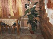 598 руб., Посуточно, почасово от хозяина, Квартиры посуточно в Белой Церкви, ID объекта - 303628955 - Фото 3