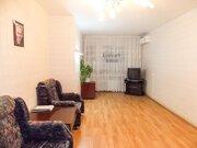3-комнатная квартира с хорошим ремонтом в кирпичном доме на Соколовой - Фото 1