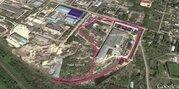 Продам производственный комплекс 20 000 кв.м., Продажа производственных помещений в Твери, ID объекта - 900101521 - Фото 10