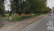 Участок 15 соток в г. Подольске, 10 км от МКАД, для Коммерческих целей - Фото 4