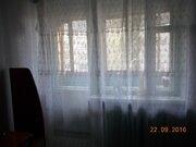 Продаю 3 Комн Квартиру, 62 кв.м, Волгоград, ул Загорская 10, Тракторный - Фото 4