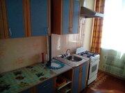 1 490 000 Руб., 1-ка на Радищева, Купить квартиру в Курске по недорогой цене, ID объекта - 321429375 - Фото 7