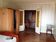 Трёхкомнатная квартира г. Руза ул.Федеративная - Фото 2