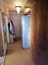 Трехкомнатная квартира в п. Ржвки (вниипп) Солнечногорский район - Фото 3