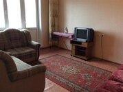 Улица Лутова 16; 3-комнатная квартира стоимостью 13000 в месяц город . - Фото 3