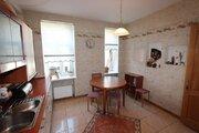 220 000 €, Продажа квартиры, blaumaa iela, Купить квартиру Рига, Латвия по недорогой цене, ID объекта - 311842139 - Фото 3