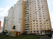 Продажа квартиры, Перервинский бул.