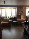 Продам квартиру по улице Книповича, дом 47 - Фото 4