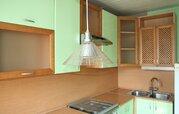 Продам просторную 1-ком квартиру 40 м2 - Фото 5