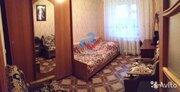 Квартира в 35 мкр - Фото 3