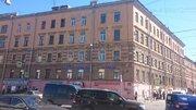 Продается 3ккв 100кв.м. в Центре Санкт-Петербурга по низкой цене - Фото 4