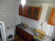 Продам уютную 1-квартиру в п. Строитель - Фото 1