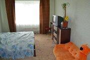 3х комнатная квартира п.Строитель - Фото 2