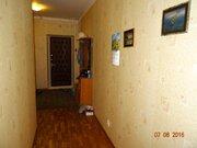 Продаётся 3-х комнатная квартира в г.Одинцово - Фото 5