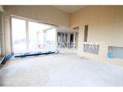 339 000 €, Продажа квартиры, Купить квартиру Рига, Латвия по недорогой цене, ID объекта - 313140466 - Фото 4