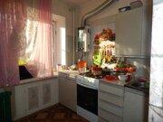 2 комнатная квартира г. Дрезна, ул. Юбилейная, д. 16 - Фото 1