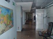 Продам здание: 1600 кв. м, м. Белорусская, Продажа помещений свободного назначения в Москве, ID объекта - 900213973 - Фото 10
