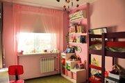 Двухкомнатная квартира в кирпично-монолитном доме. - Фото 5