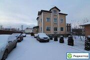 Аренда дома посуточно, Лобня, Дома и коттеджи на сутки в Лобне, ID объекта - 502444762 - Фото 1