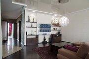 Элитная квартира на ул. Наумова, 263 кв.м. - Фото 4