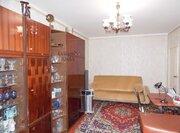 2-комнатная квартира с хорошим ремонтом, в кирпичном доме на Зарубина - Фото 4