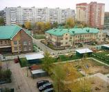 Трехкомнатная квартира в Щелково на Заречной, 5 - Фото 2