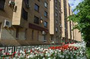 Квартира в историческом центре Москвы - Фото 1